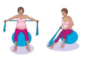 relaxamento-e-alongamento-na-gravidez-by-gizele-monteiro