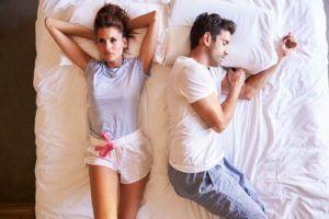 Como fica o períneo no pós-parto?