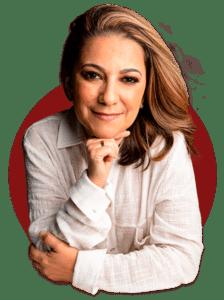 diastase abdominal com Gizele Monteiro