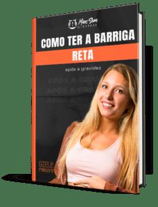 Gizele Monteiro e-book
