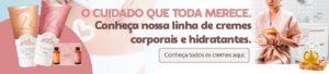 produtos Gizele Monteiro