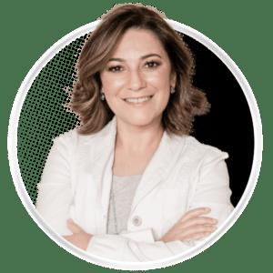 Gizele Monteiro