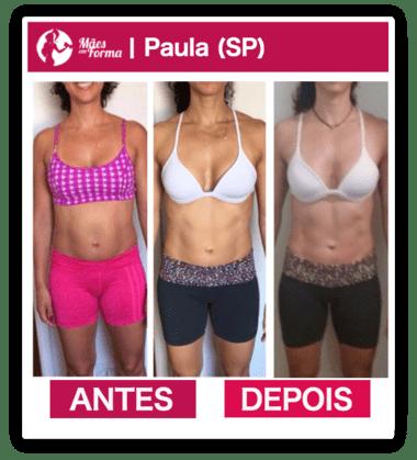 programa Gizele Monteiro