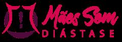 400 px - logo-maes-sem-diastase01