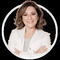 Gizele Monteiro 4