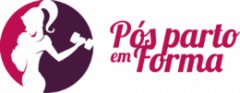 Pos-Parto-em-Forma-Gizele-Monteiro-compressor.png