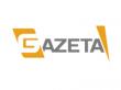 entrevista-gizele-monteiro-7.png