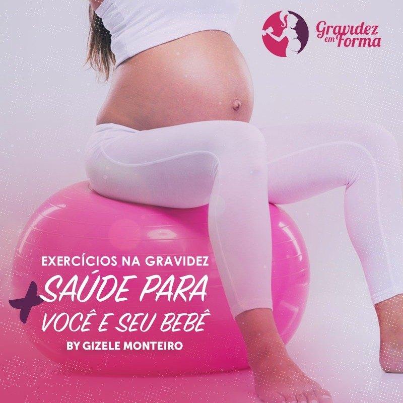 Maternidade - saúde do corpo e da mente na quarentena