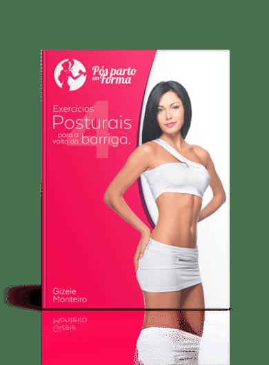 EXERCICIOS POSTURAIS